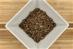 Dandelion Root - Roasted - Organic