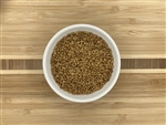 Fenugreek - organic