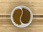 Curry Powder - Organic