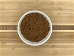 Chinese Five Spice - Organic