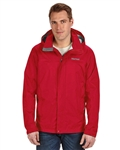 Marmot Men's Hooded PreCip Jacket