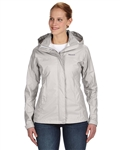 Marmot Ladies' PreCip Jacket
