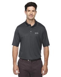 Men's Origin Performance Pique Polo
