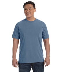 Comfort Color Ringspun T-Shirt