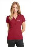 OGIO Ladies Framework Polo