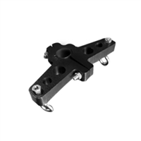 Yakgadget QuickMount Control Arm (Foot Steering)