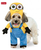 Rubies Costume Company Minion Bob Arms Pet Suit