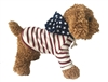 Eastcities Pet clothes Dog Hoodies