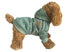 BONDOGLAND Dog Hoodies Pet Jumpsuit Kitty Clothes Puppy Pjs Sweater Tracksuit for Small Dogs Cat