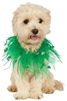 Rubies Costume St. Patrick's Day Fancy Collar Dog Costume