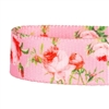 Blueberry Pet Spring Scent Floral Collection -  Seatbelts for Dogs