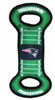 NEW ENGLAND PATRIOTS FIELD TUG TOY