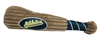 OAKLAND ATHLETICS PLUSH BASEBALL BAT