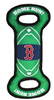 BOSTON RED SOX FIELD TUG TOY