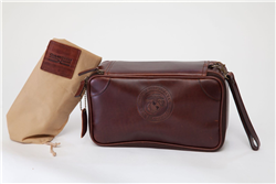 Jumbo Toiletry Bag