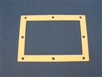 Buck Stove Housing Gasket 91
