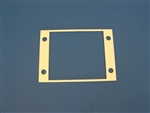 Buck Housing Gasket 80