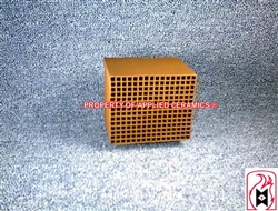 FireCat Catalytic Combustor ACI-24