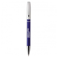EMMERSON BALLPOINT PEN - Stocked Item