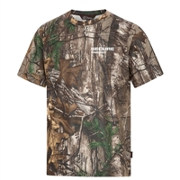 ATC REALTREE TECH YOUTH TEE - Special Order