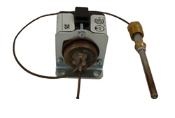 Pilot Sensing Element & Switch