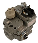 Gas Valve: Nat (R, 150, CTH, CTH1) [Robert-Shaw]