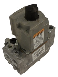 Gas Valve, LP (UHA)