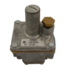 Regulator, RV 35A (A & 5-40)