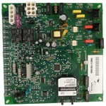 Control Board: Nat Gas (CTH3-115)