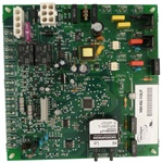 Control Board: LP Gas (CTH3-115)