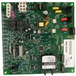 Control Board: Nat Gas (CTH3-150)
