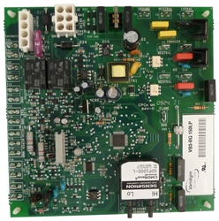 Control Board: LP Gas (CTH3-150)