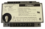 Ignition Control Module {DSI} (CGTH after 12/1/10) [Fenwal]