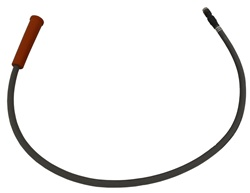 Ignition Cable Assembly