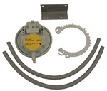 Pressure Switch Kit