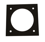 Blower Outlet Gasket