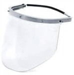Medical Grade Face Shield