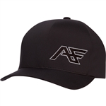 Action Factory hat