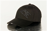 Action Factory black hat