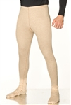 Action Factory PBI Long Underwear Pant Fire Protection