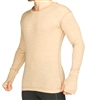 Action Factory PBI Long Underwear Top Fire Protection