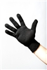 CarbonX knitted glove Action Factory Fire Protection