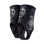 G-Form Ankle Guard
