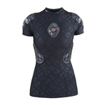 G-Form Pro-X Protective Compression Shirt Action Factory