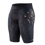 G-Form PRO-X Compression Short Action Factory