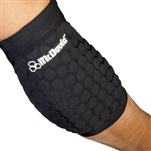 MacDavid Hex Pad Knee Elbow Action Factory