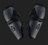 TLD Elbow Guards Adult Gray