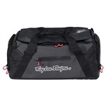 TLD Transfer Gear Bag