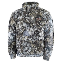 Sitka Gear Fanatic Jacket