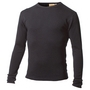 Yukon Men's Expedition Long Sleeve Crew